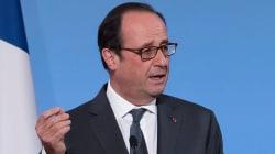 Le départ de Hollande, une aubaine pour la primaire à gauche et la