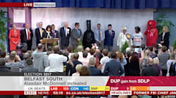 The Gloriously Silly U.K. Election Pic The Whole World Is Laughing