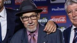 El Atlético investigará al religioso responsable de la cantera acusado de abusos