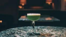 Voici les 10 meilleurs nouveaux bars au