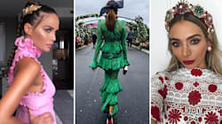 Melbourne Cup 2017: What Everyone