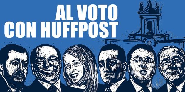 Elezioni, Di Maio: