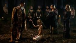 Templo Satánico demandará a Netflix por 'El mundo oculto de