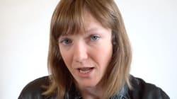 Catherine Dorion accuse Éric Duhaime de «faire une crise du