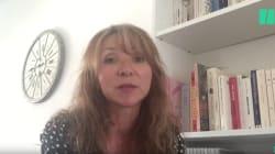 BLOG - Comment traverser une crise de couple (et pourquoi ce n'est pas si
