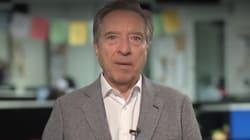 El vaticinio de Iñaki Gabilondo sobre lo que va a suceder en las primarias del
