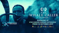 Here's Why Zola Maseko's 'The Whale Caller' Is