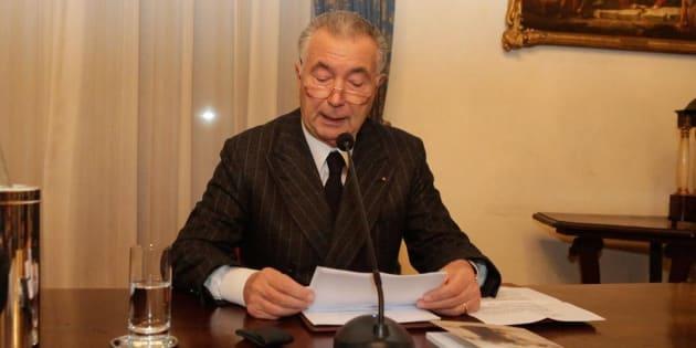 Maxi-processo BpVi, oltre 5000 le parti civili: tribunale blindato