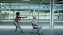 Childish Gambino's 'This Is America' Hits No. 1 Spot In First