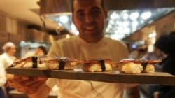 Brasil tem ao menos 3 restaurantes entre os 100 melhores do