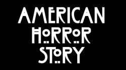 'American Horror Story' desvela la primera imagen de su nueva