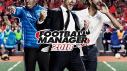Esistono multiversi in cui si viene pagati per giocare a Football Manager. Purtroppo non viviamo in uno di