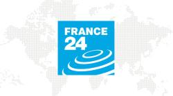 Alors que le CSA avertit la chaîne russe RT, la Russie accuse France 24