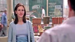 L'amore, come al cinema: boom di fidanzamenti a Londra nella libreria di