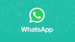 Ojo si tienes este modelo de móvil: WhatsApp dejará de funcionar en