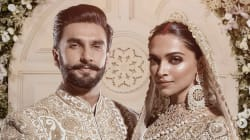 After Wedding, Ranveer Singh Says He's Working Towards Being 'Husband Of The