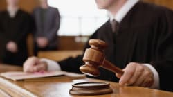 Niño de 1 año comparece ante juez de inmigración en