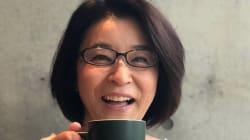 高嶋ちさ子、ダウン症の姉が小学生から「喋らないでくれる?」