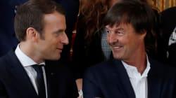 BLOG - 4 priorités pour que le quinquennat de Macron ait un impact positif sur le