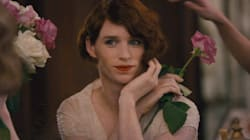 CBFC Blocks Television Premiere Of 'The Danish Girl,' Telecast