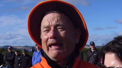 Bill Murray ou Tom Hanks? La photo qui rend fous les