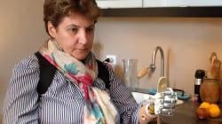 A una donna siciliana è stata impiantata la prima mano bionica che imita il tatto