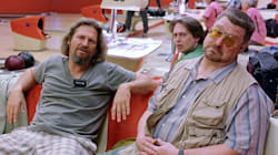 «The Big Lebowski» fête ses 20