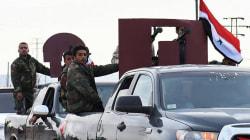 Primeros choques entre fuerzas militares de Turquía y
