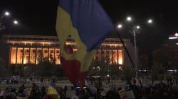 Pourquoi les Roumains sont-ils si nombreux à descendre dans la