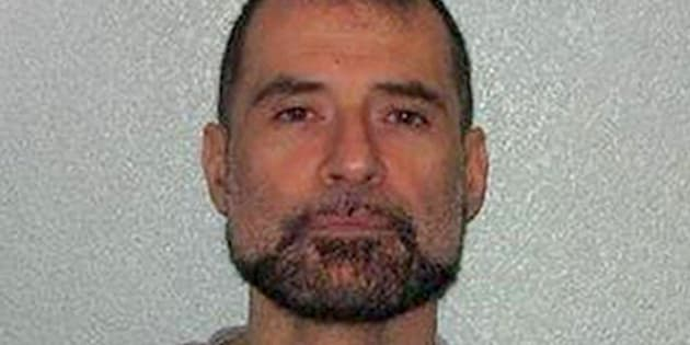 Brizzi, a former Morgan Stanley IT worker at the time of the killing, was found guilty in November of PC Semple's murder