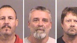 Accused Terrorists Were So Extreme They Scared Other Anti-Muslim