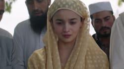 Raazi Trailer: Meghna Gulzar's Espionage Drama Starring Alia Bhatt, Vicky Kaushal Looks