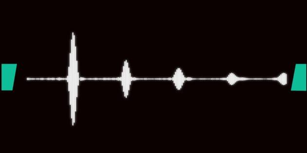 Le HuffPost accompagne la sortie d'Amazon Echo avec deux nouveaux formats d'émissions en audio.