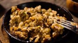 Lo chef Anthony Bourdain svela quale sarà il prossimo trend in fatto di cucina