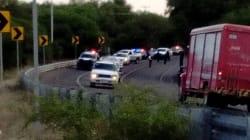 Secuestro múltiple en las afueras de San Miguel de Allende deja 3