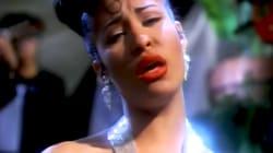 Selena: 10 canciones imprescindibles para el