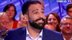 L'incroyable histoire d'Adil Rami sur la soirée après