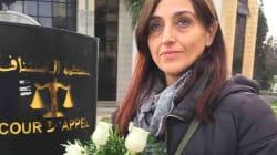 La justicia marroquí decidirá