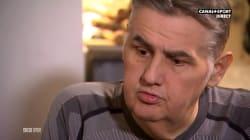 Après sa double greffe, Pierre Ménès donne sa 1ère interview à la