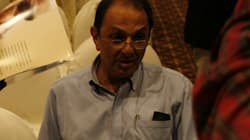 Independent Director Nusli Wadia Removed From Tata Steel