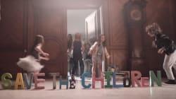 Shakira, Jesse y Joy, Bisbal y otros cantan 'Y si fuera ella' de Alejandro