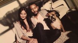 John Legend et Chrissy Teigen en deuil après la mort de leur
