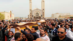 Egyptian Copt Attacks: Why A 'Religious Revolution' In Islam Won't Stop Violent