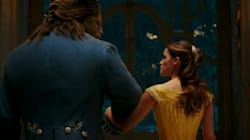 Beauty And The Beast Censorship Attempt Shows The Good, The Bad And The Ugly Of LGBT Rights In