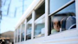 Vivir al límite: las terribles huellas psicológicas que las leyes de deportación de EU dejan en los