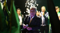 Después de unas elecciones tensas, Ecuador sigue dividido sobre su futuro
