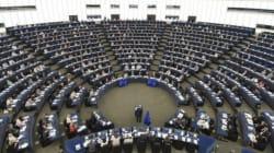 En directo: debate en el Parlamento Europeo sobre la situación del buque
