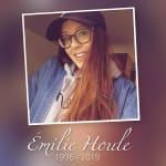 Le système n'a pas pu sauver Émilie Houle. Que faire