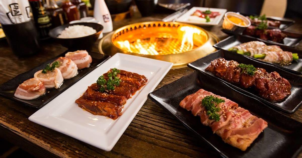 8 restaurants tr s attendus o aller avant tout le monde - Restaurant vaise tout le monde a table ...