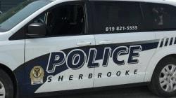 Le corps d'un homme assassiné retrouvé dans un camion à
